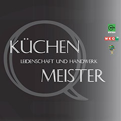 kuechenmeister